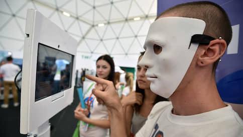 Инновации не торопятся на прилавок // Мониторинг технологического развития
