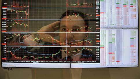 Пенсионные накопления попали на торги  / Профильная управляющая компания вышла на биржу