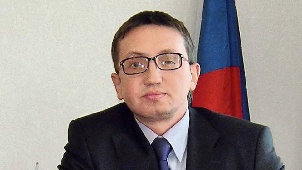 Исполнительный директор СЗРК Сергей Несветов о проблемах при строительстве рыбопромысловых судов
