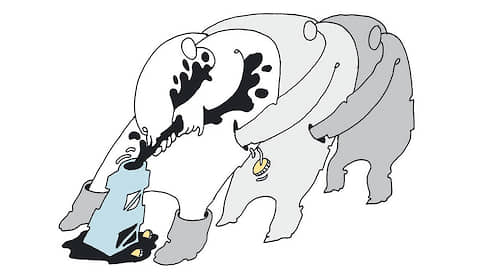 Химиков поддержат за счет нефтяников  / Обратный акциз на СУГ возьмут из повышенного НДПИ