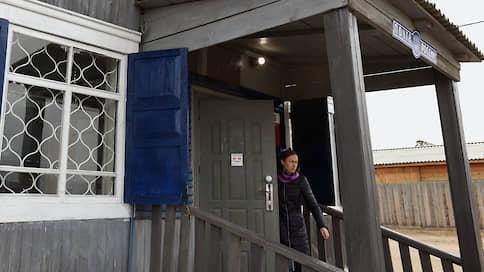 «Почта России» выйдет из дверей в окна  / Нормативы по числу отделений изменят впервые со времен СССР