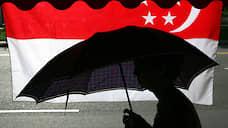 Сингапур добавит ЕАЭС свободы
