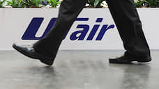 Utair придерживает активы