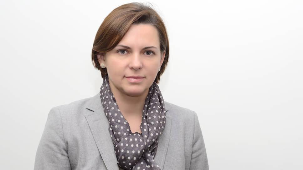 Управляющий директор Regus в России Ирина Баева: «Возможности роста аудитории гибких офисов ограниченны»