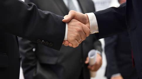 К «Россиуму» пришли «Партнерство» и «Объединение»  / Среди владельцев концерна появились три ЗПИФа