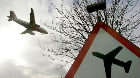 Договор дороже неба  / США нашли у России достаточно нарушений соглашения о воздушных инспекциях, чтобы разорвать его