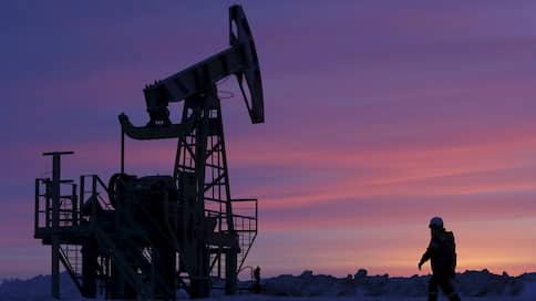 Нефтяники тянут добычу на себя  / «Газпром нефть» просит смягчить сделку ОПЕК+