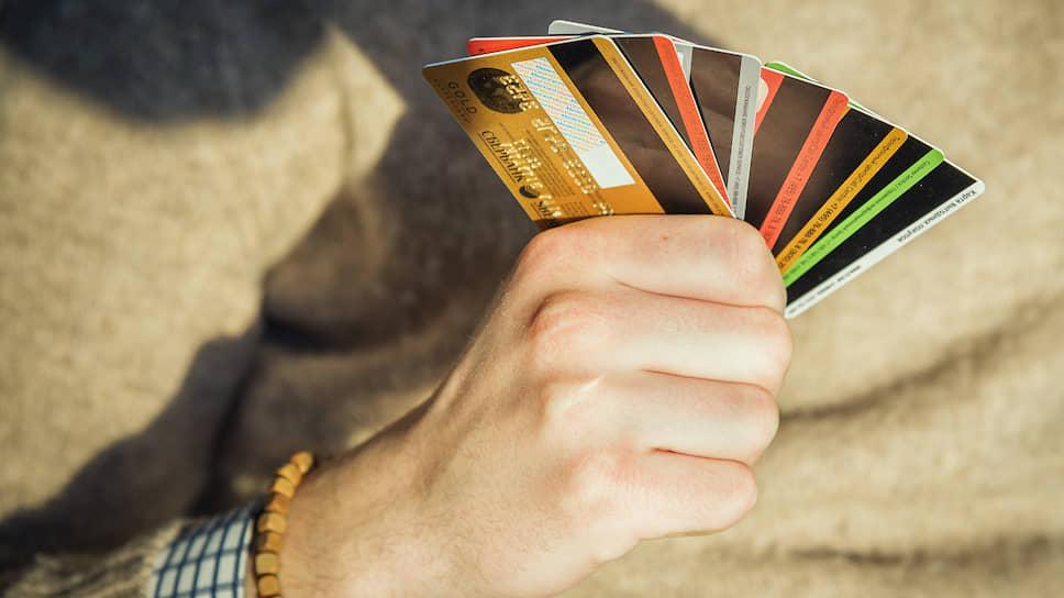 Какой новый сервис тестируют международные платежные системы