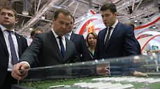 Калининграду урежут субсидии