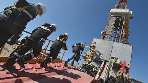 Льготы доберутся на попутном // Минфин планирует увеличить на 30 млрд руб. компенсации нефтяникам за счет налога на ПНГ