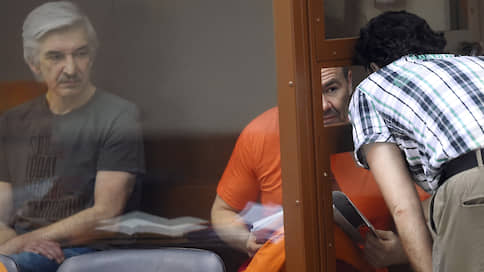 Суду предложили адвокатские гонорары // Материалы дела о хищениях в НПО имени Лавочкина подготовили к процессу