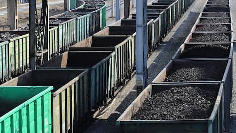 Между Россией и Казахстаном обострился уголь // Спор о поставках на Украину вынесут на межправкомиссию