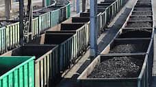 Между Россией и Казахстаном обострился уголь