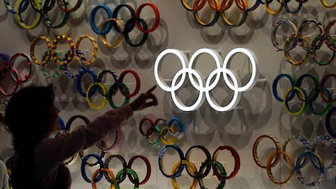 Персональную рекламу допустили к Играм-2020 // Спортсменам впервые разрешат зарабатывать на Олимпиадах