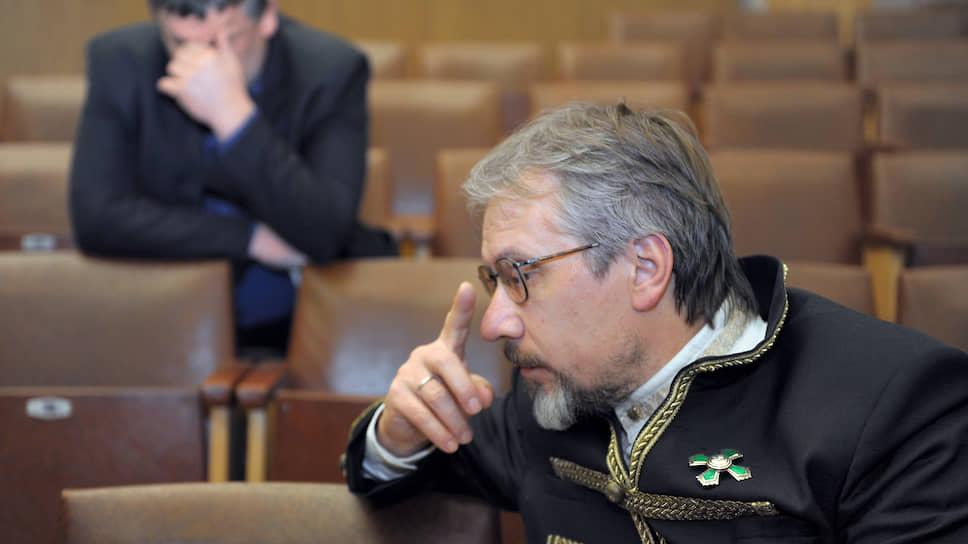 Василий Бойко-Великий