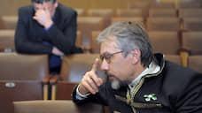 Земля и неволя  / Василий Бойко-Великий перед арестом продал участок в Басманном районе
