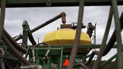 РФ конкурирует зерном, бревном и нефтью // Мониторинг конкурентоспособности