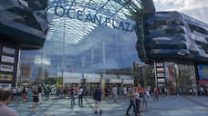 Duet Group ныряет в Ocean Plaza  / На крупный торгцентр в Киеве появился новый претендент