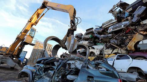 Утихсбор  / Дискуссия о росте барьера для импорта машин откладывается