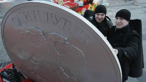 Частники освоились на рынке  / Куда граждане перекладывают деньги с банковских депозитов