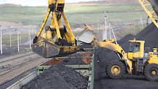 Уголь поедет на Запад со скидкой