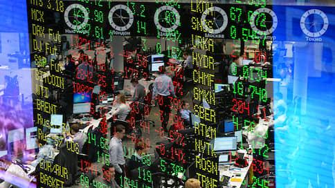 Сбербанк пригласил нерезидентов  / Иностранные фонды согласились работать через него на Мосбирже