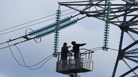 Энергоцены прирастают Сибирью // Электроэнергия для промышленности там резко подорожает