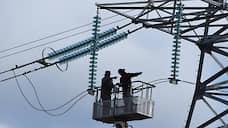 Энергоцены прирастают Сибирью  / Электроэнергия для промышленности там резко подорожает