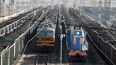 Казахстанский уголь подталкивают к Западу  / Для него увеличена скидка на транзит в Прибалтику