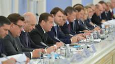 Двадцать пять лет одних инвестиций  / Дмитрий Медведев юбилейно пообщался с работающим в РФ иностранным бизнесом