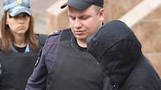 В деле Шишкана задействовали бульдозер  / Обнаружены останки предполагаемых жертв раменского ОПС