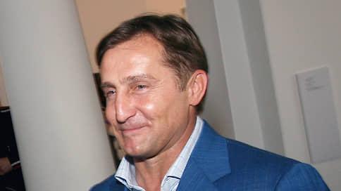 Украина перестала искать Тюрика  / Суд снял обвинение с фигуранта дела об убийстве Дениса Вороненкова