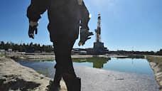 Индийцев вызывает Таймыр  / «Роснефть» предлагает им войти в «Восток Ойл»