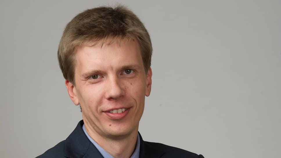 Глава АПИ Александр Шевчук о том, как миноритарные акционеры относятся к идее консолидации акций «Россетей»