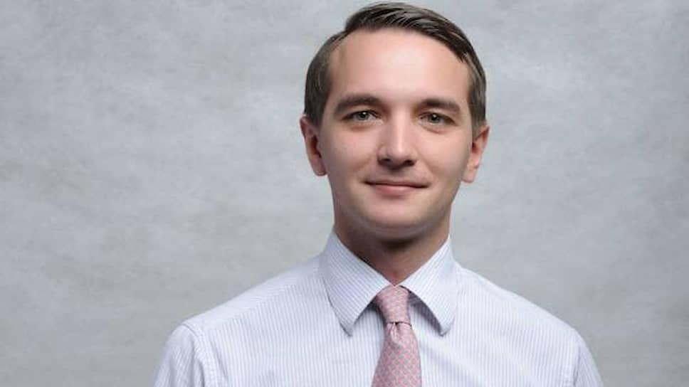 Аналитик «ВТБ Капитала» Владимир Скляр о том, почему холдинговая структура собственности в «Россетях» выглядит анахронизмом
