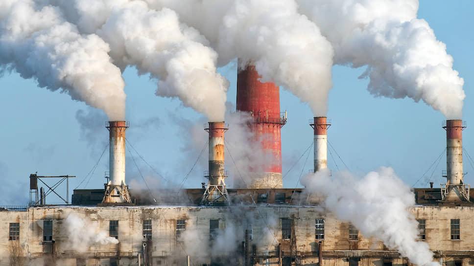 Генераторы неслучайных чисел / ФАС заподозрила энергетиков в ценовом сговоре