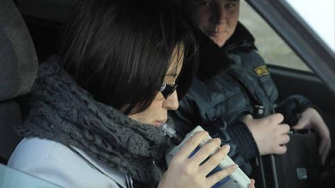 Спасателей и врачей подключили к ОСАГО // Вступила в силу новая редакция закона об автогражданке
