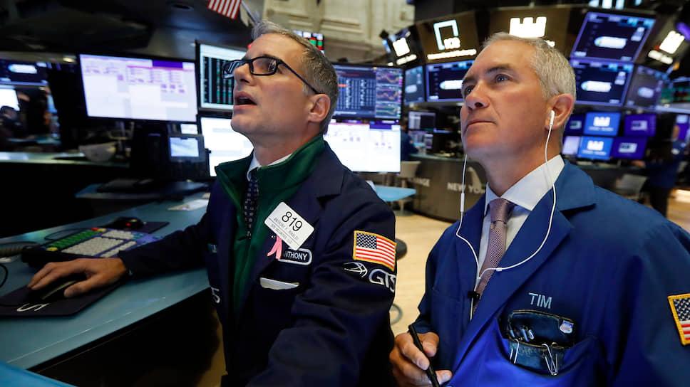 Вопрос о снижении ставки в декабре будет решаться в зависимости от экономической динамики США в последнем квартале, говорит глава ФРС Джером Пауэлл