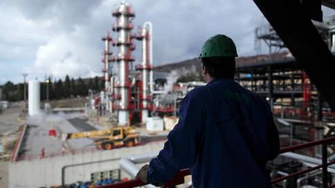 Венгрия оценила хлорную нефть  / «Транснефть» может выплатить местной MOL до $110млн
