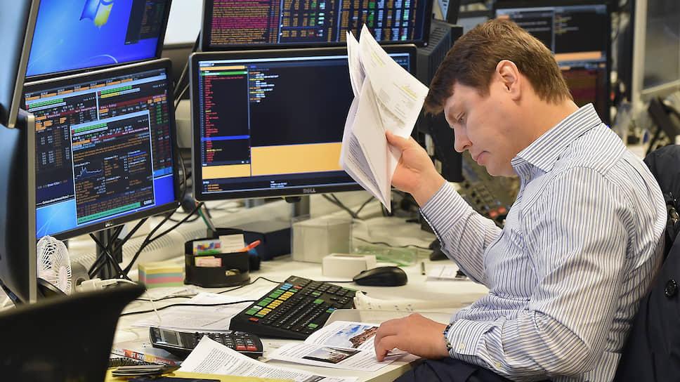 Как ЦБ просят смягчить новые правила инвестирования