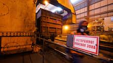 Железные дороги подвезут денег на «Суходол»