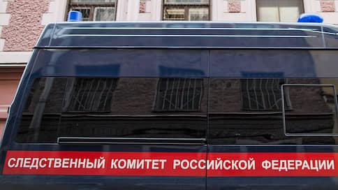 Чекисты воровали высотками  / Следствие установило связи между высокопоставленными сотрудниками ФСБ и банкирами