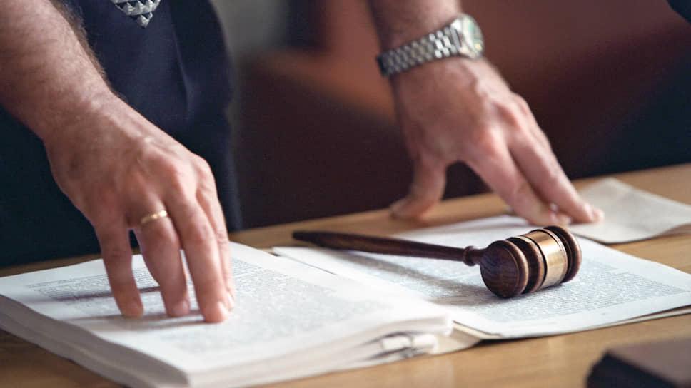 Врачи возмущены приговорами коллегам в Астрахани