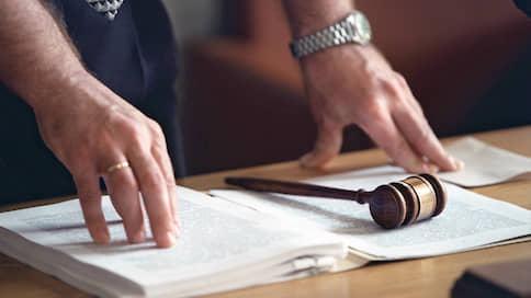 Ни лечить, ни выписать  / Очередной приговор в отношении психиатра в Астраханской области возмутил профессиональное сообщество