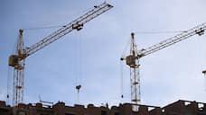 У «Селигер Сити» меняется ландшафт  / Абсолют-банк продает свой участок проекта