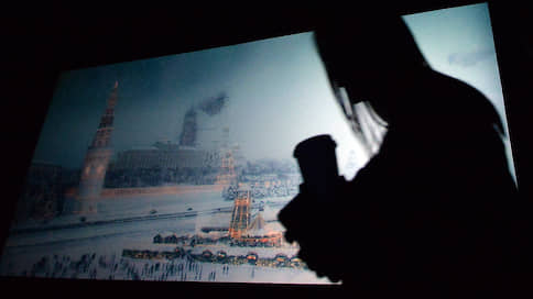 Голливуду подняли выплаты  / РАО предъявило российским кинотеатрам встречные иски