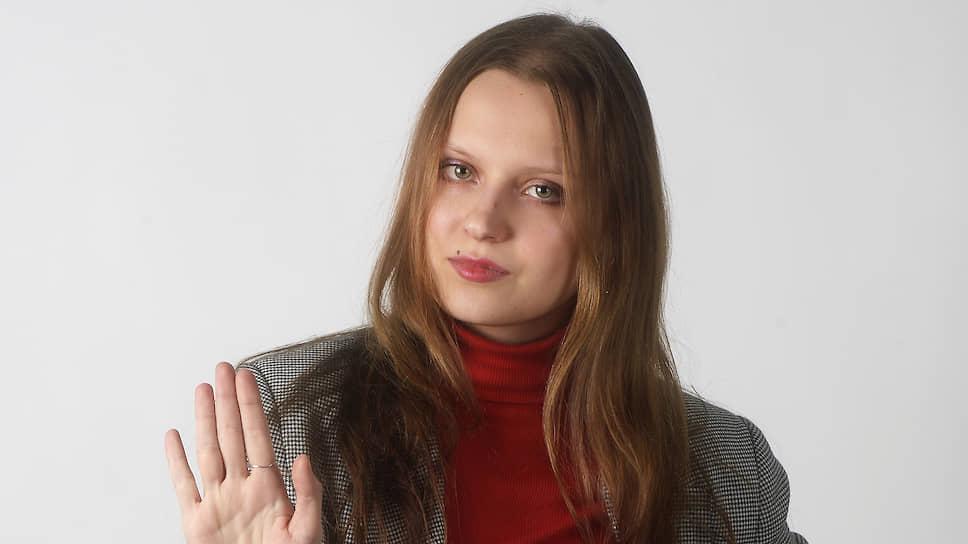 Ольга Никитина о распределении субсидий в автопроме