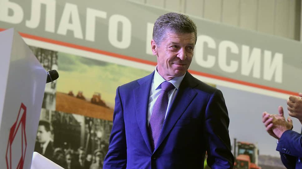 Могут ли российские товары получить приоритет в закупках