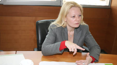 Россиянка под прикрытием  / Осужденная в Кувейте Мария Лазарева может скрываться в посольстве РФ