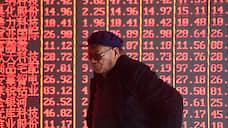 Кэш пошел в дело  / Управляющие сократили наличные средства в инвестпортфелях